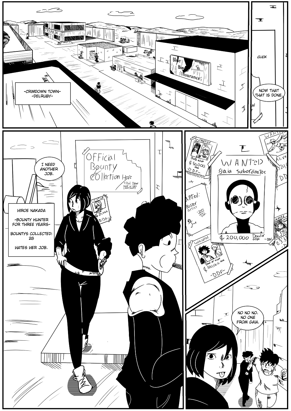 Chapter1Page1